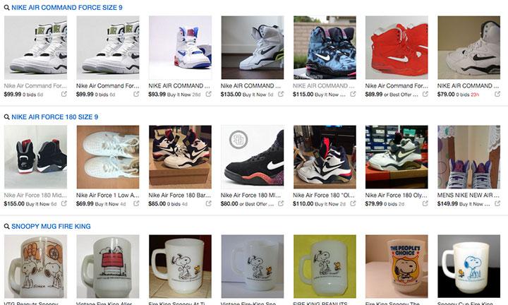 PicClick IE • Search eBay Faster